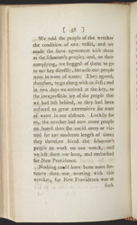 The Interesting Narrative Of The Life Of O. Equiano, Or G. Vassa, Vol 2 -Page 58